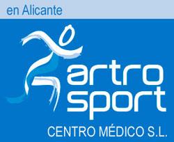 artrosport-250